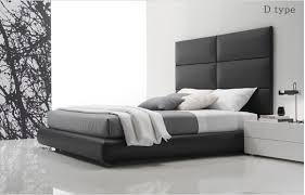 Bedroom Bed Furniture by Bedroom Furniture Manufacturer On This Furniture Dot Com