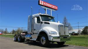 kw t880 for sale truckpaper com 2017 kenworth t880 for sale
