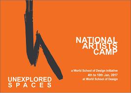 Desgin by University Of Design Best Design Institute In Delhi Best