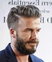 what hair styling product does beckham mens hairstyles david beckham hairstyle home guide cut amp