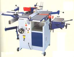 ebay woodworking machines auction quick woodworking ideas
