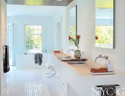 2014 Award Winning Bathroom Designs Award Winning by The 2014 Nyc U0026g Innovation In Design Awards Winners Bath Design