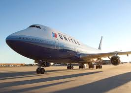 wbir com united airlines reveals 10 new routes including two