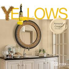 popular yellow paint colors warmer buttery yellows are good for