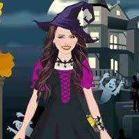 halloween dress up games page 4 bootsforcheaper com