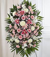 funeral flowers carithers flowers voted best florist