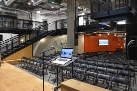 venues event space in atlanta glorious events catering