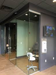 floor to ceiling glass doors pureglass sliding glass door hardware t concepts solutions