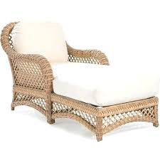 Chaise Lounge Chair Cushion Wicker Chaise Lounge 3 Pcs Adjustable Resin Wicker Lounge Chair