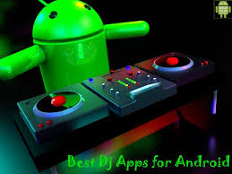 best dj app for android top 5 best dj apps for android