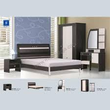Ranjang Siantano beli siantano lp 481 sw di majestic furniture mebeljogja