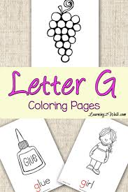 33 best preschool letters images on pinterest alphabet crafts