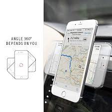 porta iphone 5 auto supporto auto smartphone yosh皰 magnetico universale supporto per