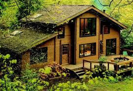 mauna loa cedar homes hawaii custom home builder post u0026 beam