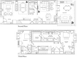 Beazer Floor Plans Sullivan Floor Plan Beazer Koshti