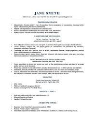 profile exle for resume career profile exles for resume exles of resumes