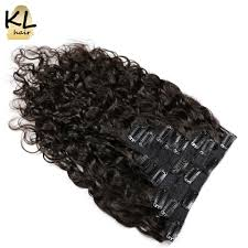 Uzbekistan Hair Extensions by Online Buy Wholesale Virgin Clip In Hair Extension From China