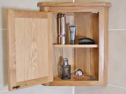 Knotty Pine Vanity Cabinet Knotty Pine Bathroom Vanity Cabinets The Log Furniture Store