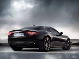 2016 black maserati quattroporte wallpapers maserati 89