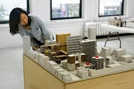 Graphic Design Degree From Home Architecture Programs Get A Degree In Architecture The New