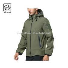 waterproof softshell cycling jacket waterproof jacket waterproof jacket suppliers and manufacturers