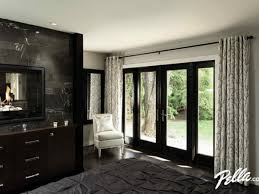 Patio Doors Vs French Doors by Nortech Home Improvements U2013 Entrance Doors And Patio Doors
