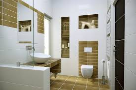 60 Best Small Bathrooms Images by Wonderful Modern Small Bathroom Design Ideas Small Modern Bathroom