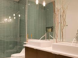 Bathroom Hanging Light Fixtures Bathroom Hanging Light Fixtures Centralazdining