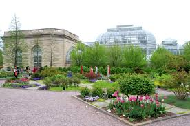 united states botanic garden wikiwand