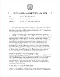 Harvard Mba Resume Template 100 Mba Resume Format Othello Conflict Essay Homework Cheap