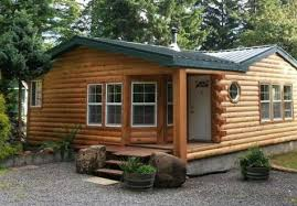 5 inspiring country home renovations log siding plank and cabin