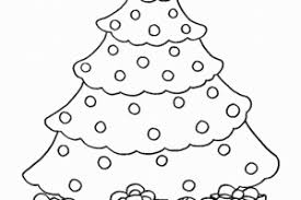 dirt bike coloring pages coloring pages boys 7 free