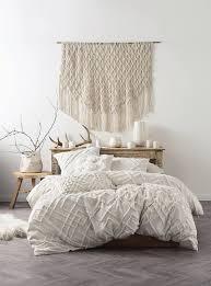 25 best duvet covers ideas on pinterest bed cover inspiration