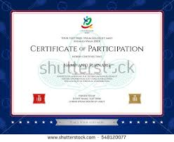 sport certificate border stock images royalty free images