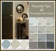 57 best paint and wall treatments images on pinterest colors