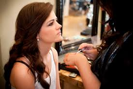 makeup classes chicago baltimore makeup courses michael boychuck online hair academy