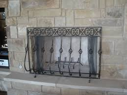 Martin Gas Fireplace by Unvented Gas Fireplace Accessory Martin Industries U2013 Fireplaces