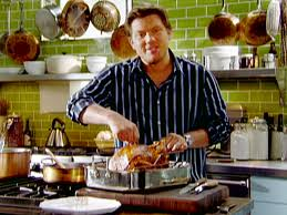 ultimate thanksgiving s ultimate food network