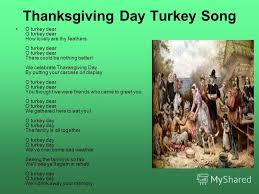 презентация на тему thanksgiving day school 30 chita origin of