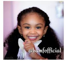 cute girls hairstyles for your crush best 25 little mixed girl hairstyles ideas on pinterest mixed