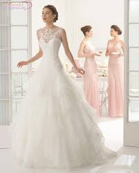 the most beautiful wedding dress 35 most beautiful wedding dress wedding dress weddings and wedding
