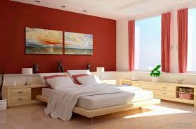 bedroom full bedroom wall colour combination picture wall color