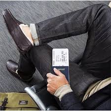 ugg ascot sale mens ugg ascot slipper mens ascot ugg slippers footwear etc
