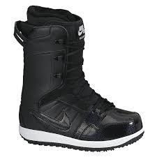 womens boots nike nike sb vapen snowboard boots s 2015 evo