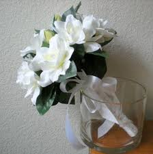 Best 25 Gardenia Wedding Bouquets Ideas On Pinterest Gardenia