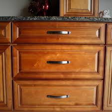 Crown Point Kitchen Cabinets by Crown Point Kitchen Cabinets Sinks And Countertops U2014 Rock Counter