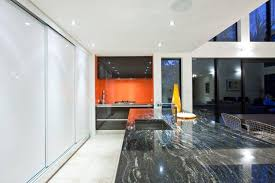 Black Cabinets White Countertops Heartening Black And White Granite Countertops U2013 Decohoms