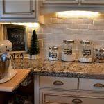 peel and stick kitchen backsplash peel and stick kitchen backsplash at home interior designing