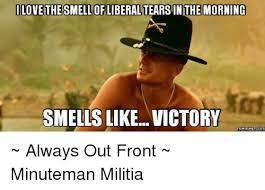 Victory Meme - 25 best memes about victory meme victory memes