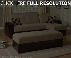american leather oakleigh comfort sleeper sofa bed recliners la